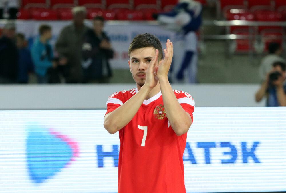 Милованов, Антошкин и Абрамович на Евро, Крыкун пока под вопросом
