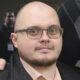 Константин Лубин