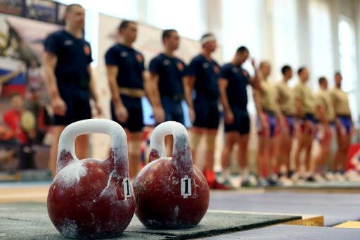Спорт закаляет, закаляются ли люди?