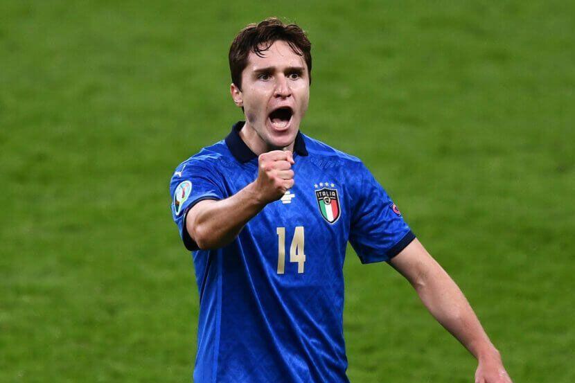 Максим Казанков: «Италия доказала, что побеждает команда, а не отдельные личности»
